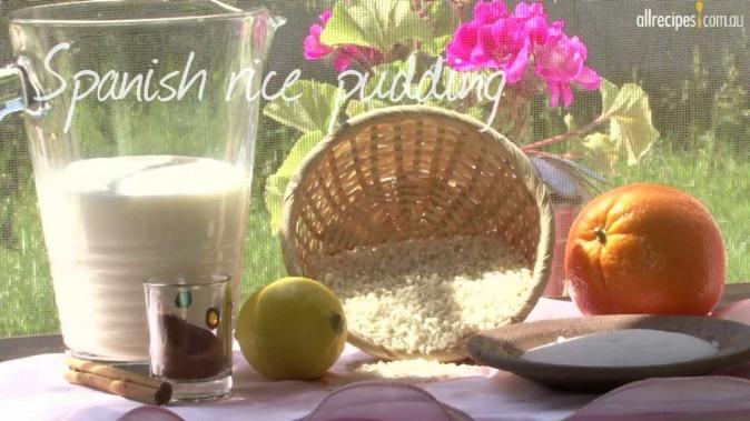 spanish-rice-pudding-1