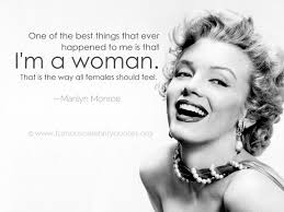 strong-women-3