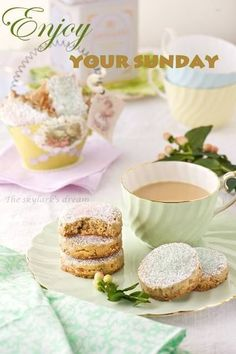 sunday-afternoon-tea-1