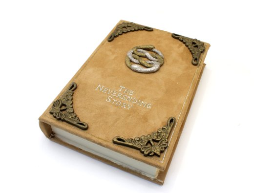the-story-book