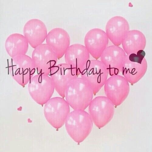216986-happy-birthday-to-me-quote