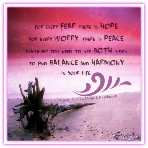 balance-quote-4