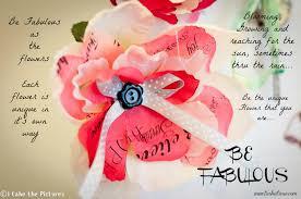 be-fabulous-1