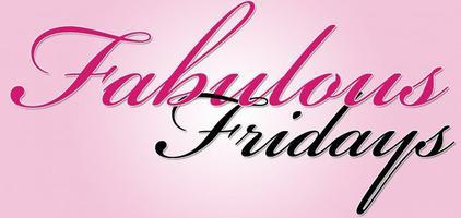be-fabulous-friday-top-banner