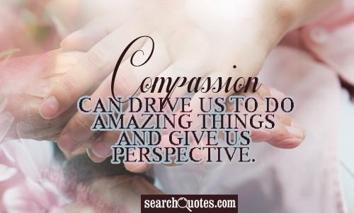 compassion-quote-1