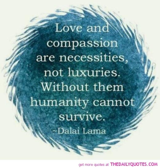 compassion-quote-3