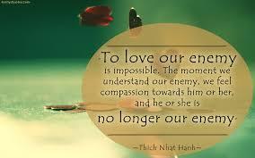 compassion-quotes-2