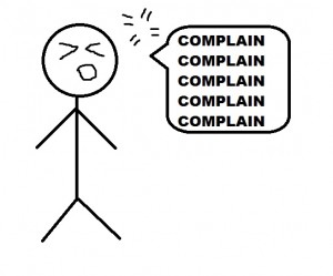 complain-box-2