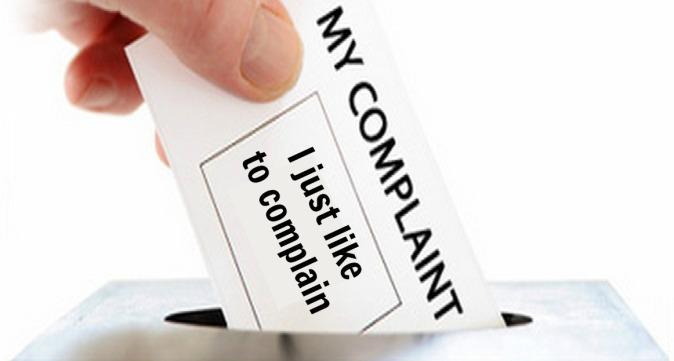 complaint-box-1