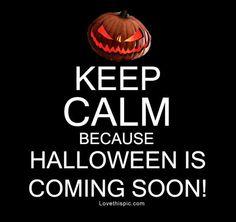 halloween-coming
