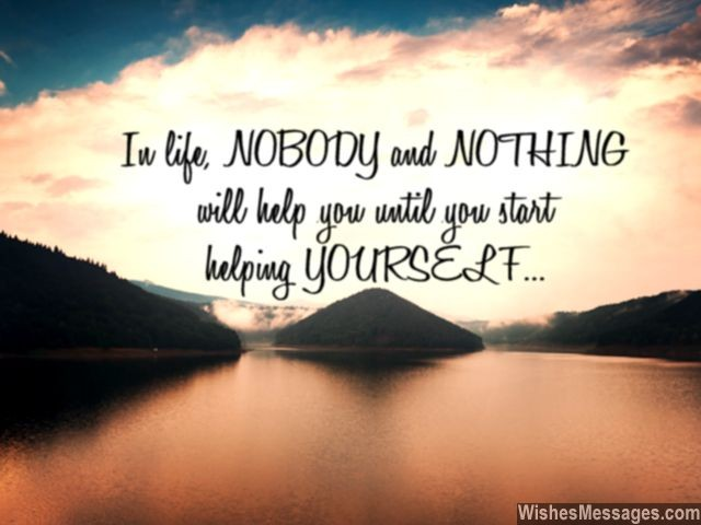 help-yourself-4