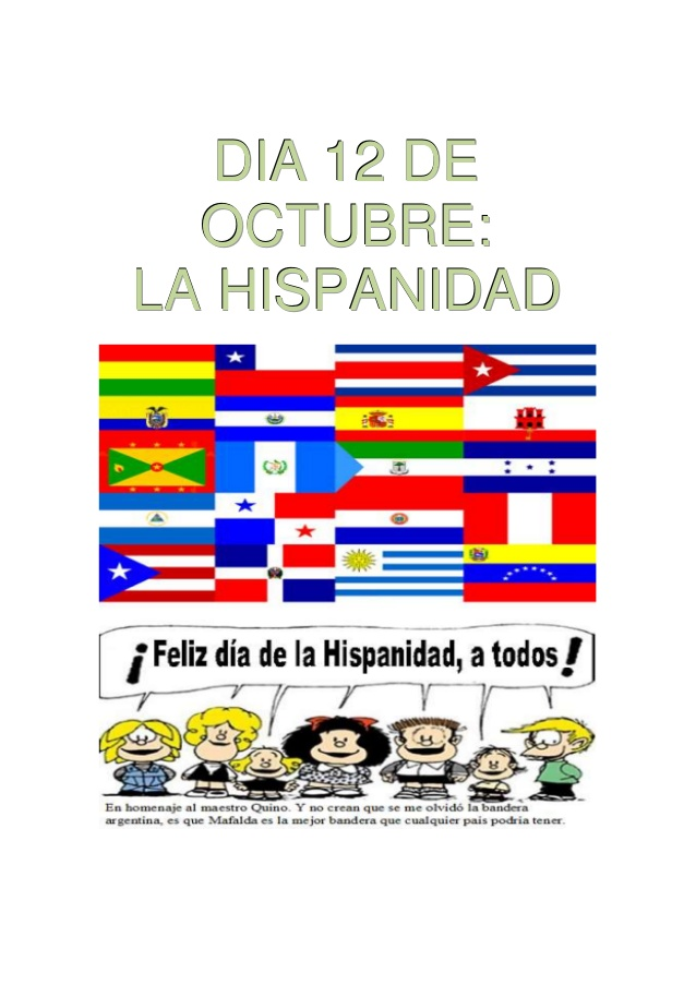 hispanidad-1