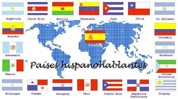 hispanidad-2