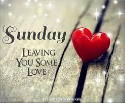 little-bit-of-love-sunday-1