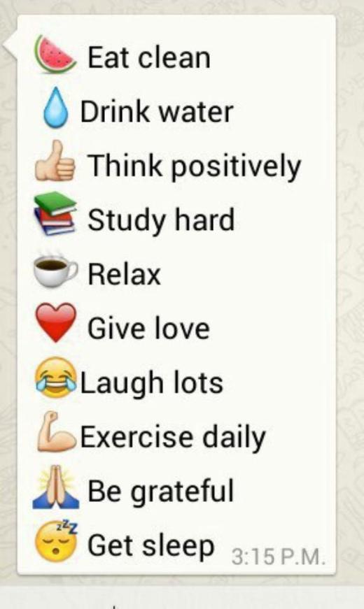 motivational-week-a