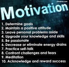 motivational-week-ba