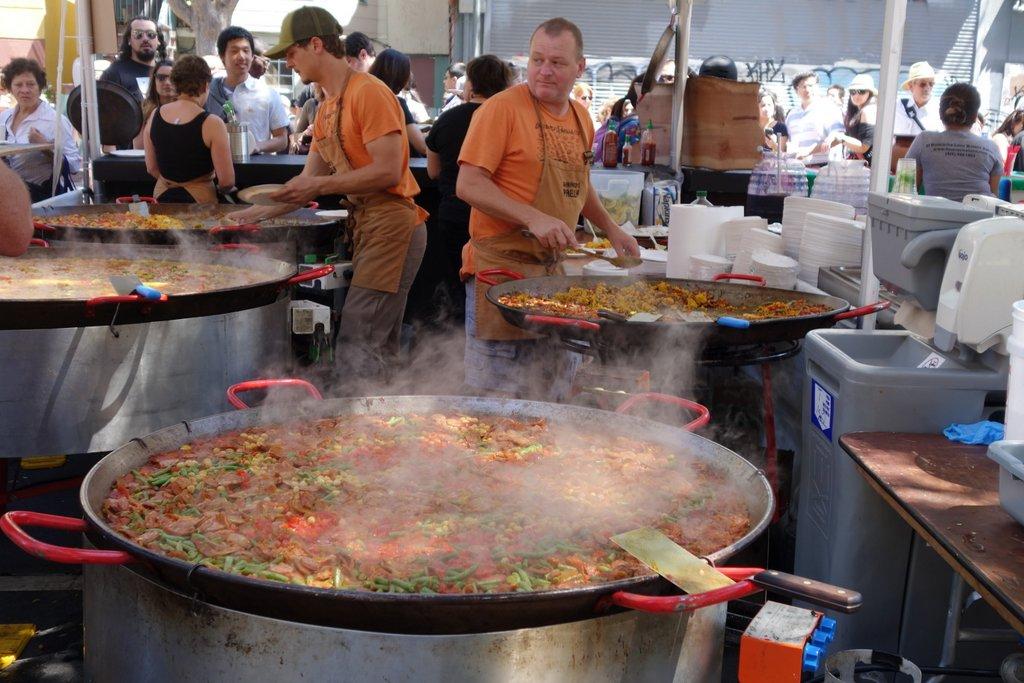 street-food-festival-la-cocina-2014-7