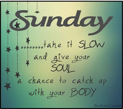 sunday-1