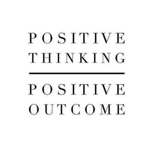 29-day-positive-1