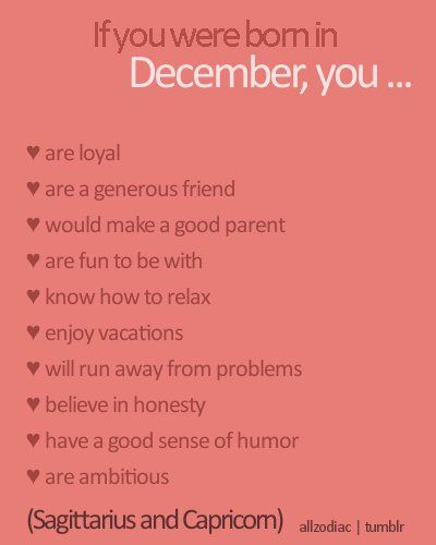 december-birth-4
