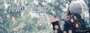 december-header