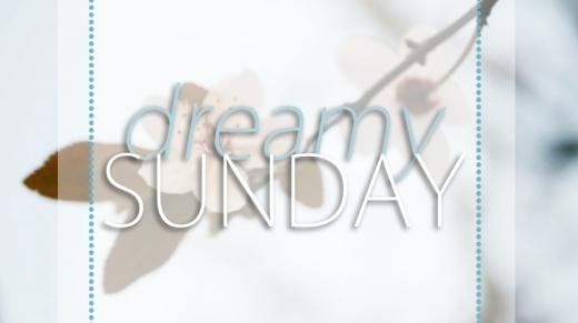 dreamy-sunday-1