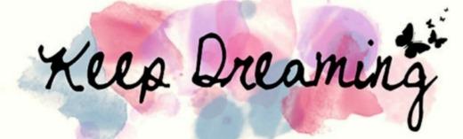 dreamy-sunday