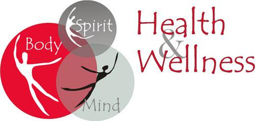 health-header
