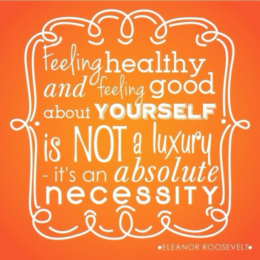 healthy-friday-quote-3