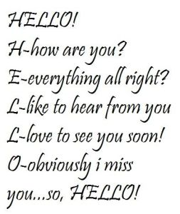 hello-goodbye-1