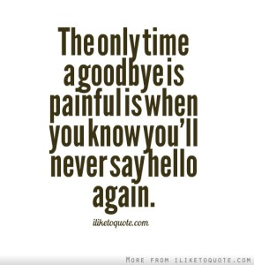 hello-goodbye-1a