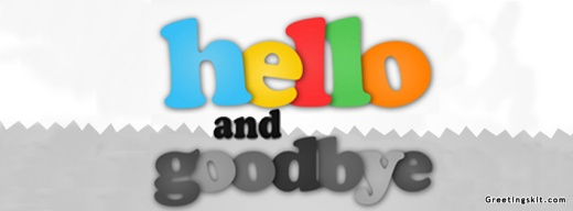 hello-goodbye-final