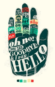 hello-goodbye-header