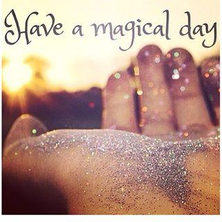magical-sunday-1