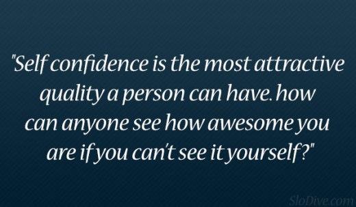 self-confidence-1