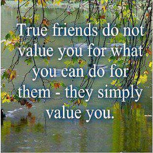 value-friendship-1