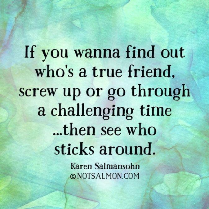 value-friendship-3
