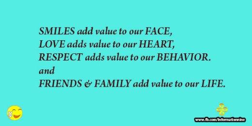 value-friendship-5