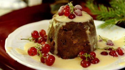 331650-christmas-pudding