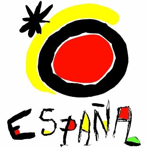 espana-1