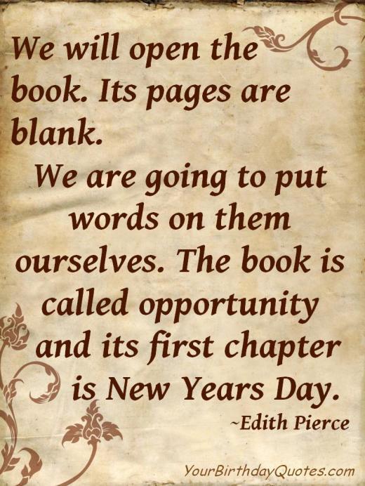 getting-ready-new-year-2