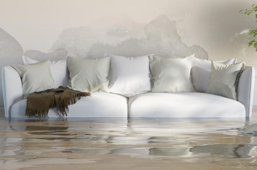 lounge-flood-1-1024x678