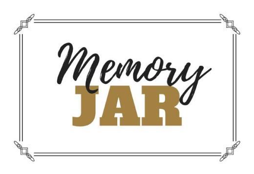 memory-jar-1