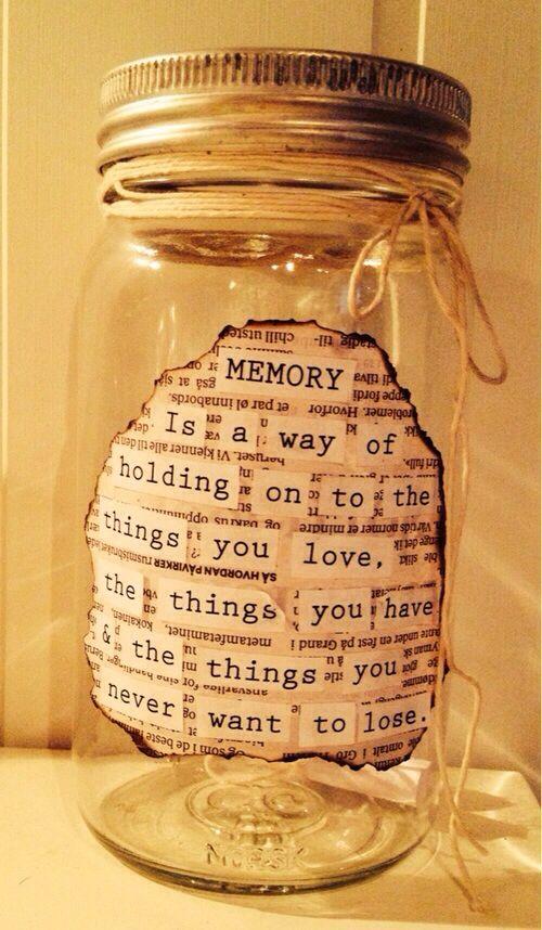 memory-jar-4
