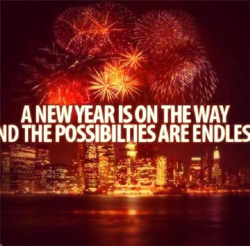 nearly-new-year-1