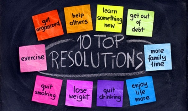 new-year-resolutions-1