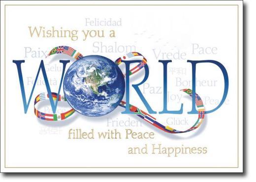 peace-header