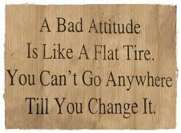attitude-3