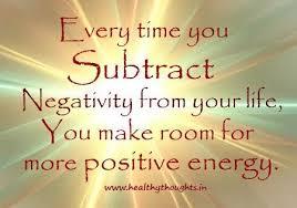 positivity-12