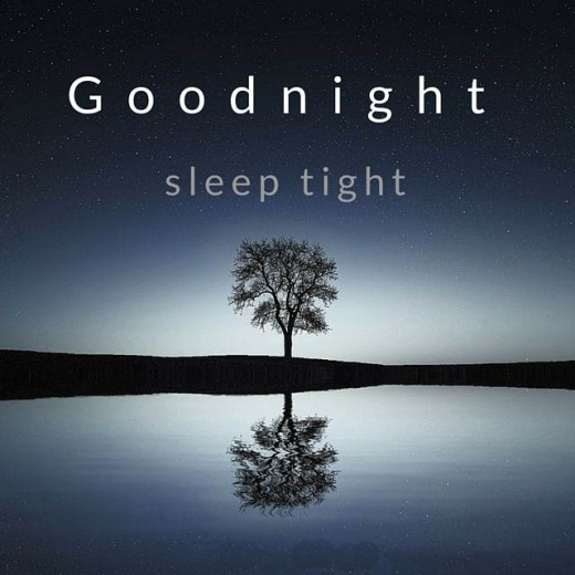 Good-Night-Quotes-8